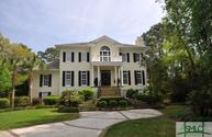 23 Little Comfort Road Savannah GA, 31411