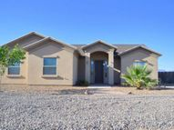 3444 W 20th St Thatcher AZ, 85552