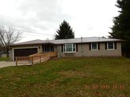 400 Fairgrounds Road Mount Vernon OH, 43050
