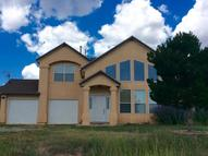 203 Thunder Mountain Road Edgewood NM, 87015