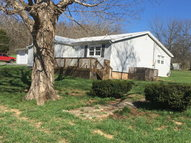 318 Smith St Horse Cave KY, 42749