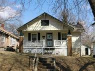 1931 N 30th Street Kansas City KS, 66104