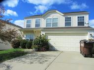 3202 Meadoway Court Independence KY, 41051