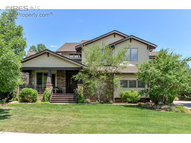 6310 Rookery Rd Fort Collins CO, 80528