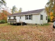 9927 Friendship Road North VA, 23128