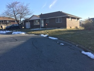 3022 Rosewood Ct Whitehall PA, 18052