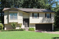 211 Rine Drive Rainbow City AL, 35906