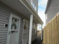 20 Harris Avenue 20 Hampton NH, 03842