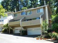 3824 Colony Oaks Dr 3824 Eugene OR, 97405