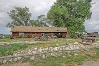 5250 Testolin Fallon NV, 89406