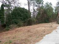 310 Sandpiper Drive Lot 59 Kill Devil Hills NC, 27948