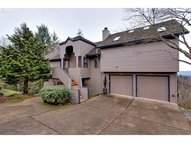 8546 Nw Reed Dr Portland OR, 97229
