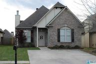 1063 Washington Dr Moody AL, 35004
