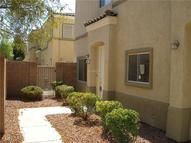 6312 Rolling Rose Street 101 North Las Vegas NV, 89081