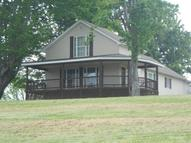 525 Robinfield Road Frenchburg KY, 40322