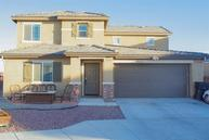 13639 Window Rock Court Victorville CA, 92394
