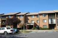 15316 Pine Orchard Dr #82-2h Silver Spring MD, 20906