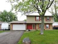 5281 Longford Huber Heights OH, 45424