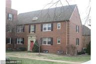 2116 Suitland Ter Se #102 Washington DC, 20020