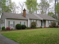 8291 Mill Pond Drive North VA, 23128