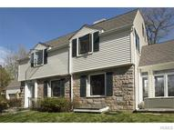 24 East Taunton Road Scarsdale NY, 10583