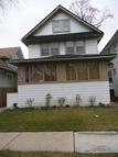1118 North Lorel Avenue Chicago IL, 60651
