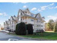 1 Sterling Hill Ln Unit 115 Ln 115 Exeter NH, 03833