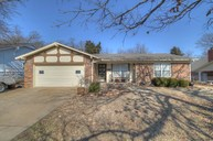 303 W 32nd Place Sand Springs OK, 74063