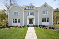 48 Hawthorne Pl Summit NJ, 07901