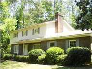 614 Wood Valley Rd Greenville AL, 36037