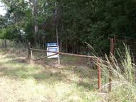 Lot 14 Spokane Rd Natchez MS, 39120