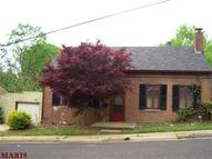 605 Locust Street Washington MO, 63090