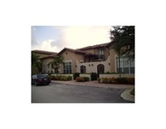 14709 Sw 11th Bldg 102 #2 Pembroke Pines FL, 33028
