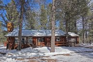 40 Valle Grande North Trail Angel Fire NM, 87710