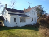 N4170 26th Ave Mauston WI, 53948