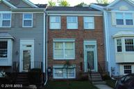 1238 Swanhill Court Chestnut Hill Cove MD, 21226