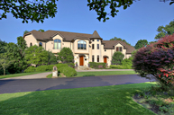 3621 Woodside Place Glenview KY, 40025