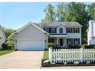 38530 North Bay Dr Willoughby OH, 44094