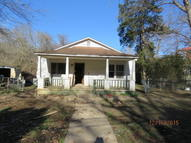 124 Windrock Rd Oliver Springs TN, 37840