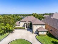 8632 Waterfront Court Fort Worth TX, 76179
