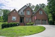 7654 Penland Drive Clemmons NC, 27012
