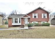 7224 Grandview Drive Merriam KS, 66204