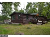 37646 Moen Beach Trail Crosslake MN, 56442