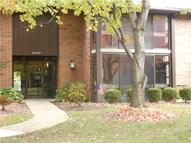 22972 Maple Ridge Rd Unit: 203 North Olmsted OH, 44070