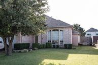 6804 Old Mill Road North Richland Hills TX, 76182