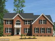 1740 Perspective Place Owings MD, 20736