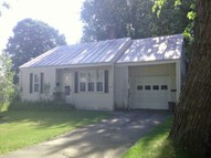 116 Old Point Avenue Madison ME, 04950