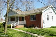 14144 Fairview Road Clear Spring MD, 21722