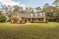 1124 Blackbeard Lane Darien GA, 31305