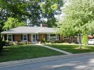 4830 W Vollmer Ave Greenfield WI, 53219